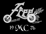 Mc free online pics 96